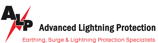 Advanced Lightning Protection - Earthing, Surge and Lightning Protection